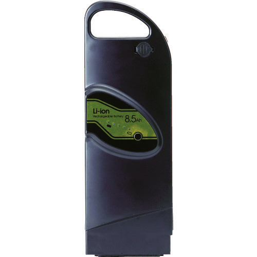 ■TRUSCO THR-5503E用8.5Ahバッテリー THR-BATTERY8.5 トラスコ中山(株)[TR-1163023]