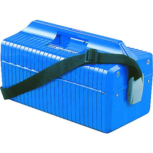 ■HOZAN ツールボックス ボックスマスター 青 B-55-B ホーザン[TR-1172573]
