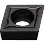 ■三菱 チップ NX2525(10個) CCMT120408 [TR-1190873×10]