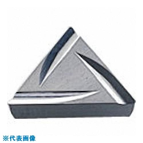 ■三菱 チップ HTI10(10個) TPGR160304L [TR-1193562×10]