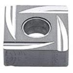 ■三菱 チップ NX2525(10個) SNGG090304L [TR-1201662×10]