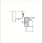 ■京セラ 外径加工用ホルダ PWLNR2020K-06 京セラ(株)[TR-1425731]