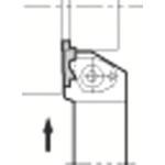 ■京セラ 溝入れ用ホルダ KGBR2525M22-25 京セラ(株)[TR-1432681]