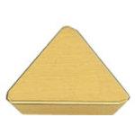 ■三菱 チップ UP20M(10個) TEEN1603PETR1 [TR-1560034×10]