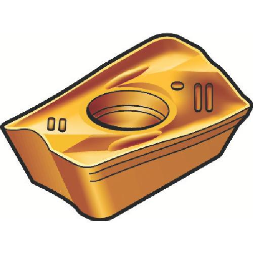 ■サンドビック コロミル390用チップ H13A H13A 10個入 〔品番:R390-11〕[TR-1567624×10]