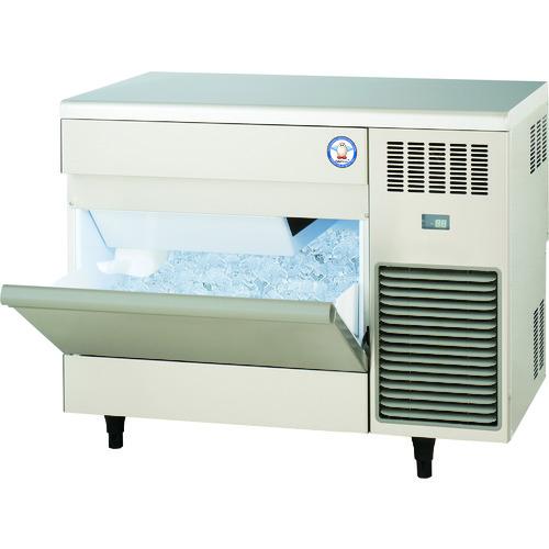 ■福島工業 製氷機 95kgタイプ[品番:FIC-A95KT2  ][TR-1613814][法人·事業所限定][直送元]