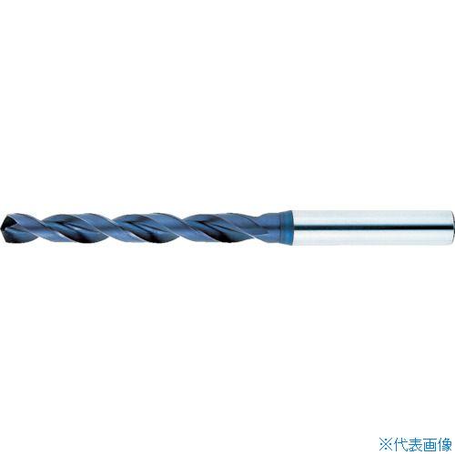 ■三菱K バイオレット高精度ドリル18.5mm VAPDMD1850 [TR-1616820]