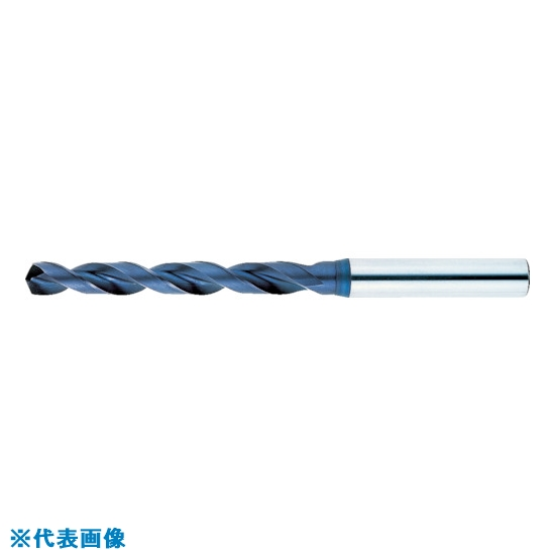 ■三菱K バイオレット高精度ドリル25.0mm VAPDMD2500 [TR-1616994]