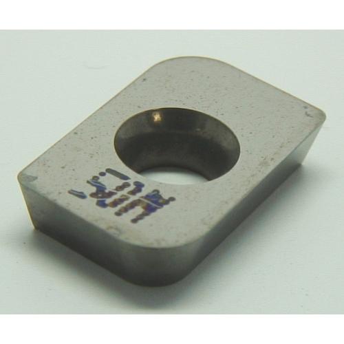 ■イスカル A チップ IC50M(10個) ADCA150308 [TR-1628461×10]
