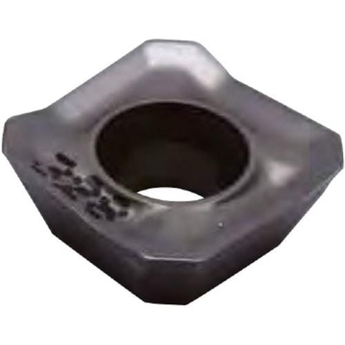 ■イスカル A チップ COAT(10個) SEKT1204AFR-HM [TR-1629697×10]