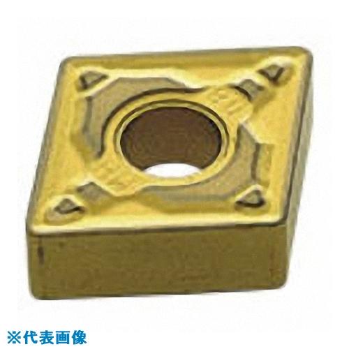 ■三菱 チップ US7020(10個) CNMG190612-MH [TR-1667157×10]
