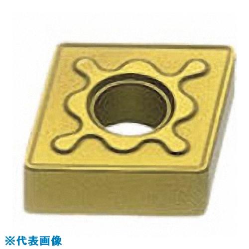 ■三菱 チップ US7020(10個) CNMG190616-GH [TR-1667190×10]