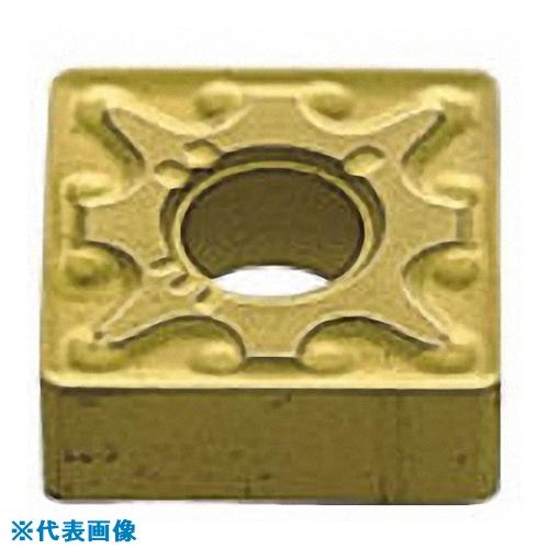 ■三菱 チップ US7020(10個) SNMG120408-MA [TR-1670549×10]