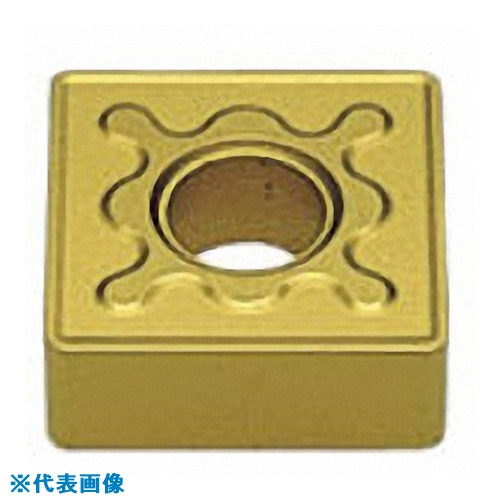 ■三菱 チップ US7020(10個) SNMG190616-GH [TR-1670948×10]