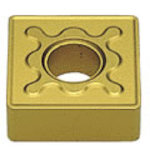 ■三菱 チップ US735(10個) SNMG190616-GH [TR-1670956×10]