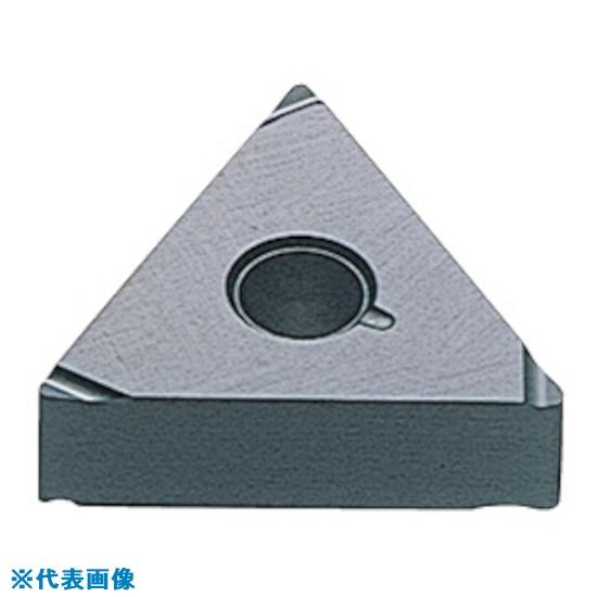 ■三菱 チップ HTI10(10個) TPGH110304L-FS [TR-1672142×10]