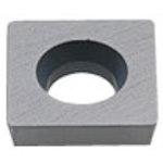 ■三菱 チップ HTI10(10個) SPGX090304 [TR-1673424×10]