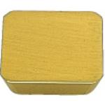 ■三菱 チップ NX4545(10個) SDEN1203AEN [TR-1673688×10]