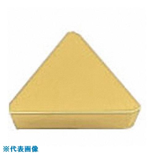 ■三菱 チップ F7030(10個) TPEN1603PPR [TR-1678752×10]