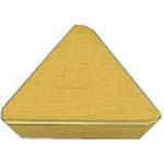 ■三菱 チップ HTI10(10個) TEEN2204PEFR1 [TR-1679678×10]