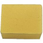 ■三菱 チップ F7030(10個) SPMN120312 [TR-1679929×10]