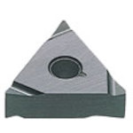 ■三菱 チップ NX2525(10個) TNGG160402L-F [TR-1681192×10]