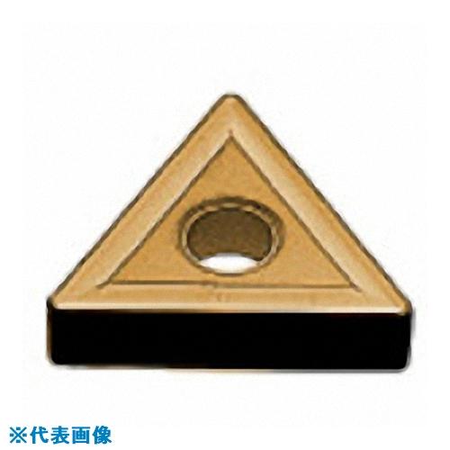 ■三菱 チップ HTI05T(10個) TNMG160404 [TR-1684094×10]