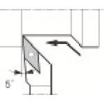 ■京セラ 外径加工用ホルダ PVLNL2525M-16Q 京セラ(株)[TR-1751450]