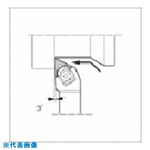 ■京セラ 外径加工用ホルダ WTJNL2525M-16N 京セラ(株)[TR-1751701]