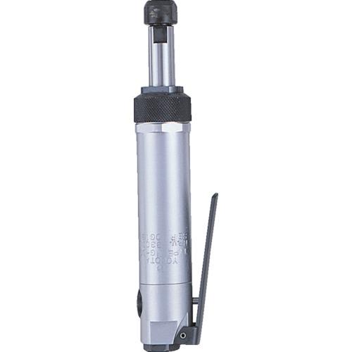 大好き MG-0C ?ヨコタ ミゼットグラインダストレート型 ヨコタ工業(株)[TR-1769260]:セミプロDIY店ファースト-DIY・工具