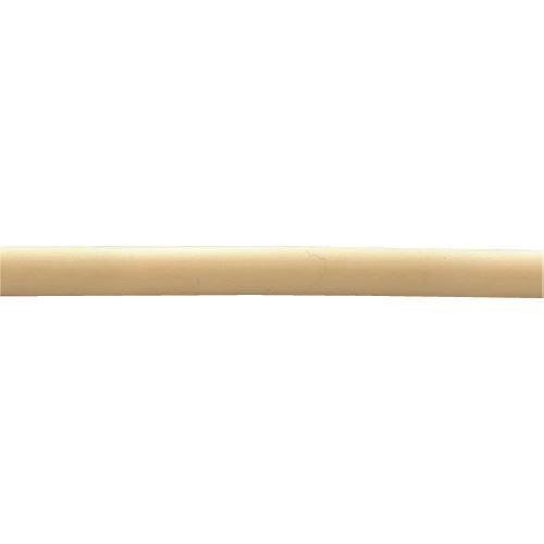 ヤマト科学 エアチューブ ホース ■ヤマト ファーマピュアチューブ 7.5M 06435-82 I P82 事業所限定 〔品番:06435-82〕 法人 外直送 毎日続々入荷 送料別途見積り TR-1790372 売却