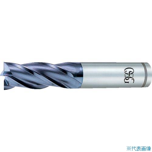 ■OSG エンドミル 8452240 V-XPM-EMS-24 オーエスジー(株)[TR-2001217]