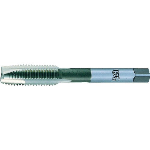 ■OSG ポイントタップ 一般用 M24X3 STD 15673 EX-POT-STD-M24X3 オーエスジー(株)[TR-2014424]