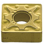 ■三菱 チップ UE6020(10個) SNMG120408-MA [TR-2058413×10]