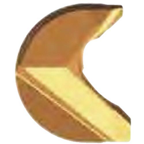 格安SALEスタート! [TR-2061228×10]:セミプロDIY店ファースト ?イスカル C チップ IC908(10個) CRF-DIY・工具