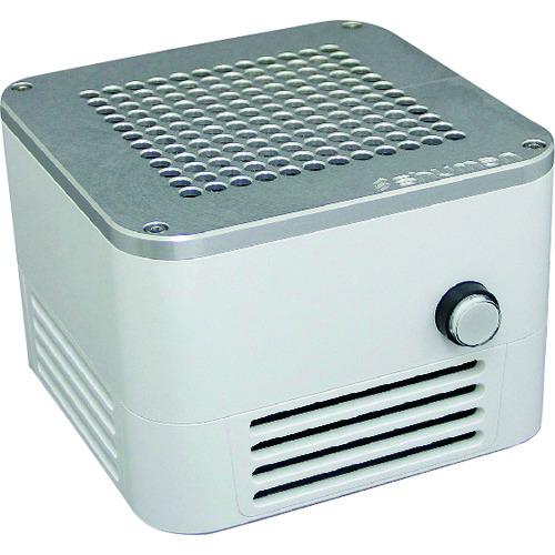 シューマン 脱臭器 ■SHUMAN Cube HYBRID ホワイト 直送 評判 大注目 事業所限定 法人 送料別途見積り TR-2066365 品番:MA05W