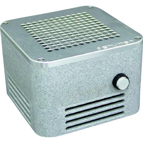 シューマン 脱臭器 休み ■SHUMAN 新色追加 Cube HYBRID ストーン TR-2066367 法人 送料別途見積り 品番:MA05ST 事業所限定 直送