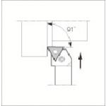 ■京セラ 外径加工用ホルダ PTFNL2020K-16 京セラ(株)[TR-2071673]