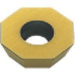 ■三菱 回転用インサートポジ NX4545(10個) OEMX12T3ETR1 [TR-2237229×10]