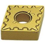 ■三菱 チップ UE6020(10個) CNMG120404-FH [TR-2237962×10]
