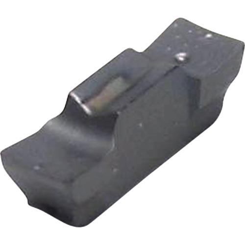■イスカル A カットグリップ用チップ IC908(10個) GEPI [TR-2243130×10]