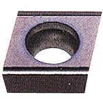 ■三菱 PVDコート旋削チップ VP15TF(10個) CCGT09T301R-SS [TR-2466627×10]