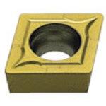 ■三菱 M級ダイヤコート旋削チップ US735(10個) CCMT080304 [TR-2466856×10]