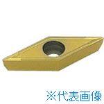 ■三菱 M級ダイヤコート旋削チップ UE6020(10個) VCMT160404 [TR-2474191×10]