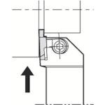 ■京セラ 溝入れ用ホルダ KGBAR2525M-16 京セラ(株)[TR-2487764]