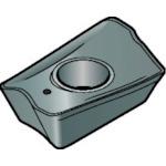 ■サンドビック コロミル390用チップ J048(10個) R390-11 [TR-2747782×10]