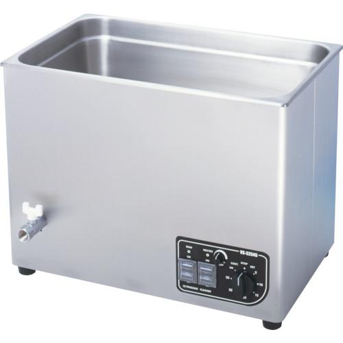 ■ヴェルヴォクリーア ヴェルヴォクリーア超音波洗浄器 VS-32545 [TR-2881098] [個人宅配送不可]