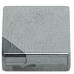 ■三菱 SBC工具 MBS140 SNGN090412 [TR-2889463]