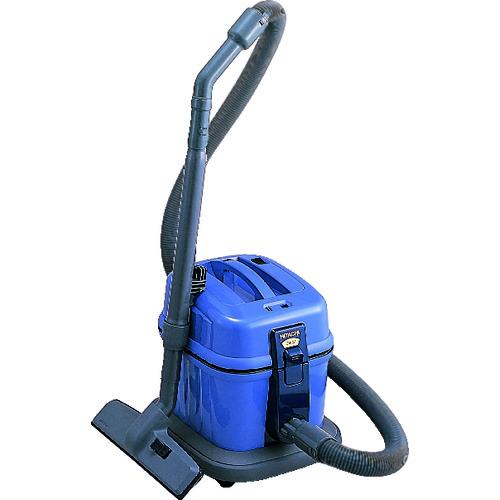 ■日立 業務用掃除機 CV-G1 [TR-2984121]