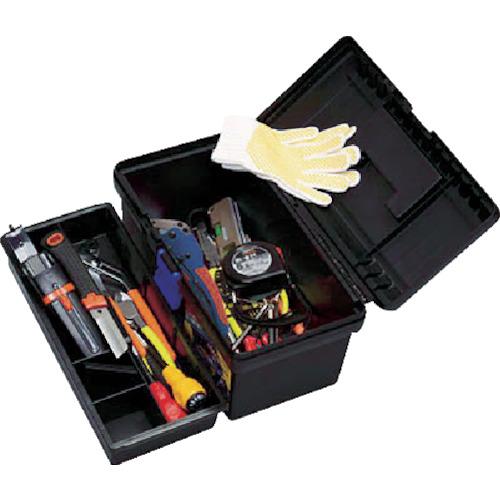 ■TRUSCO 電設工具セット 19点セット  〔品番:TR-D18〕[TR-3019110]